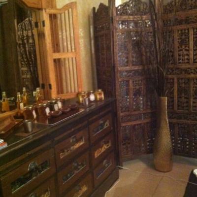 Le Cabinet Bien-Être